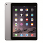 Apple iPad Air 2 Wi-Fi 128GB MGTX2FD/A