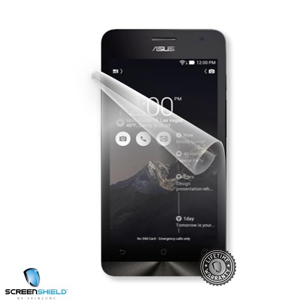 Screenshield™ Asus Zenfone 5 ochrana displeje