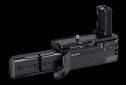 Sony vertikální grip VG-C2EM pro ILCE-7 II