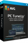 AVG PC TuneUp 4 lic. (36 měs.)