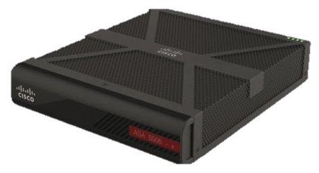 Obrázok produktu Cisco ASA5506-K9