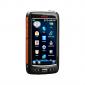 Honeywell Dolphin 70e WLAN/ BT/ Cam/ SDcard/ Android4.0/ StdBat