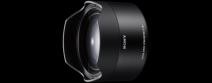 Sony předsádka SEL-075UWC pro objektiv FE 28mm