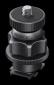Sony VCT-CSM1 držák uchycení do patice Action Cam