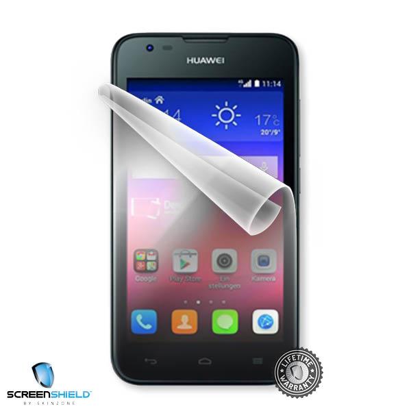 Screenshield™ Huawei AY550 ochrana displeje