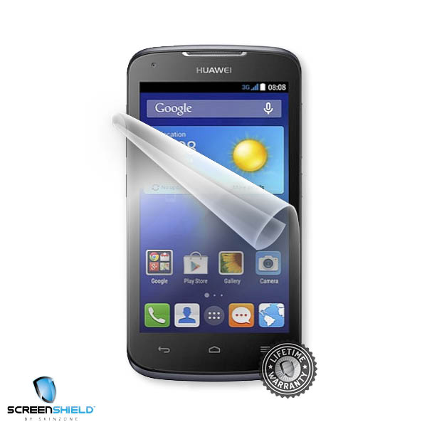 Screenshield™ Huawei Ascend Y540 ochrana displeje