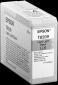 Epson Singlepack Photo Light Light Black T850900 UltraChrome HD ink 80ml
