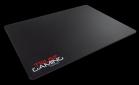Herní podložka pod myš GXT 204 Hard Gaming Mouse Pad