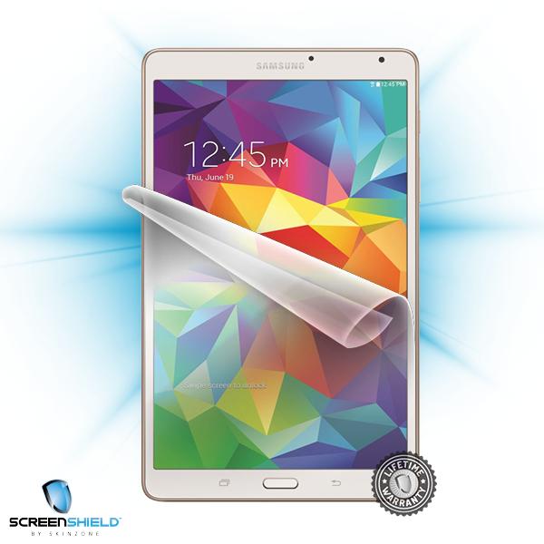 Screenshield™ Samsung T805 S 10.5 ochrana displeje