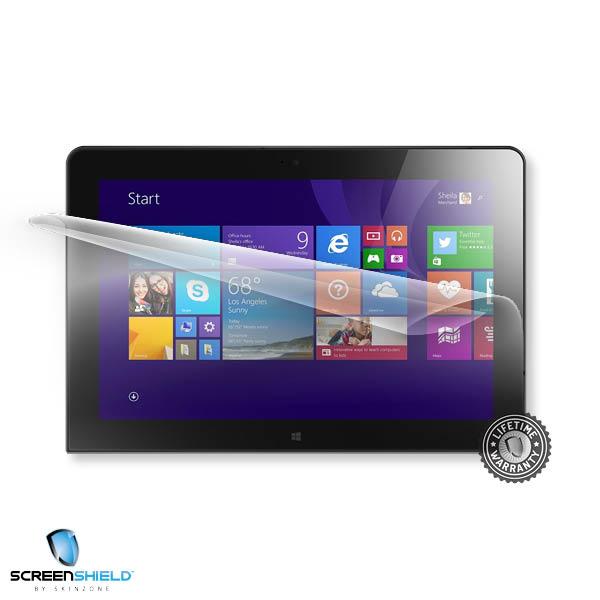 Screenshield™ Lenovo TP Tablet 10 ochrana displeje