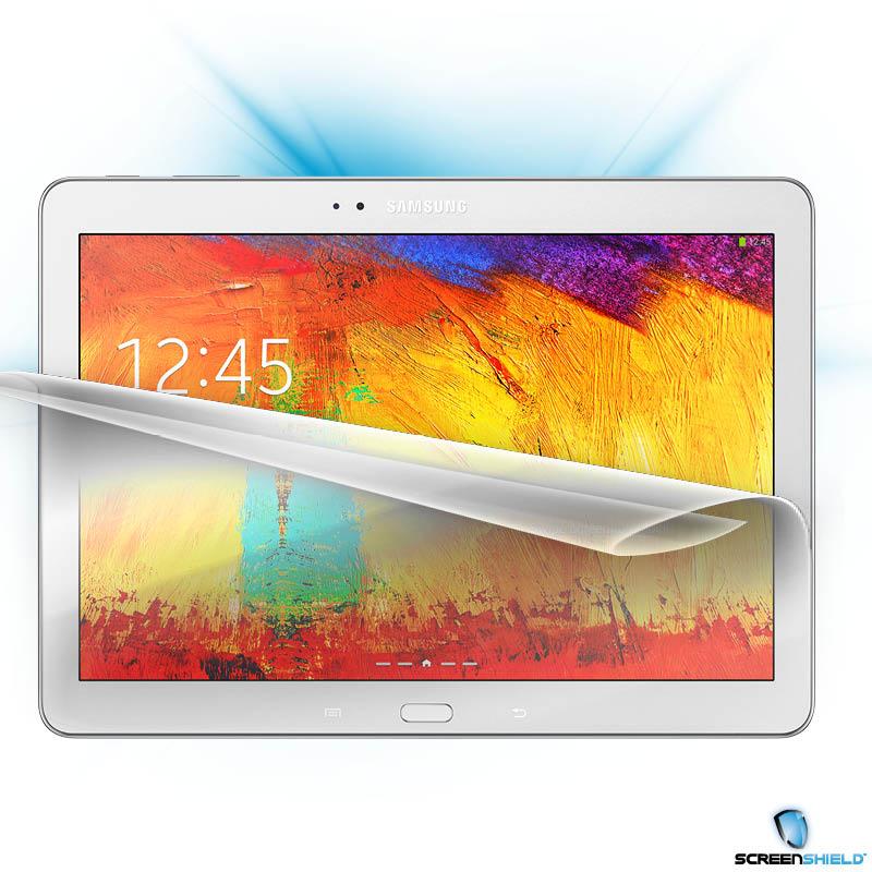 Screenshield™ Samsung P6000 Galaxy Tab 10.1 ochrana displeje