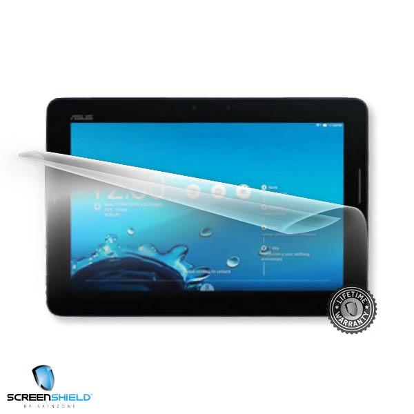 Screenshield™ Asus T Pad TF303K ochrana displeje