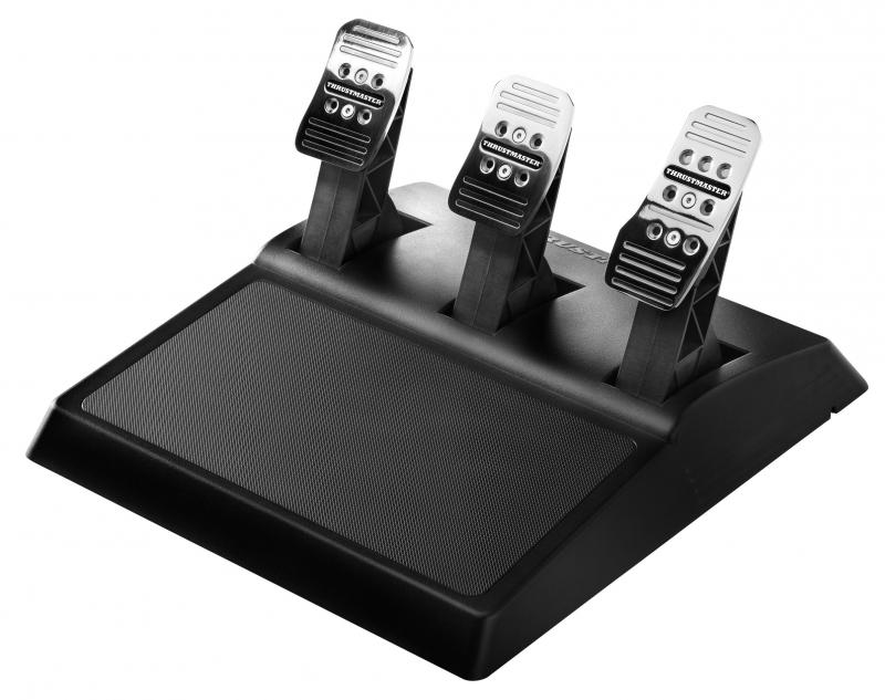 Thrustmaster T3PA pedály pro  TX/ T500/ T300 serie