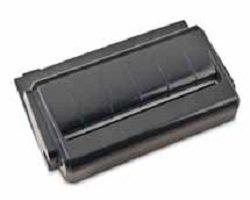 Honeywell Řezačka pro PC43d včetně senzoru