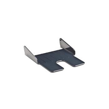 Honeywell Držák pod řezačku pro PC43