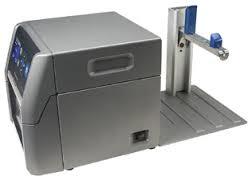 Honeywell Přídavný držák media pro PD43c