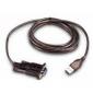 Honeywell USB-RS232 (FDB9) adapter s kabelem 1, 8 m
