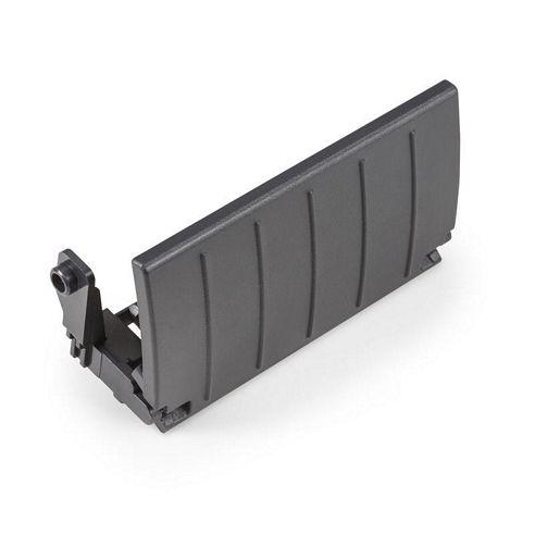Honeywell Kit, Access Door, PM23c (Regular Access Door)
