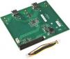 Honeywell Modul s USB hubem pro PMx3