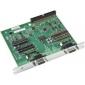 Honeywell Modul DUART pro PMx3
