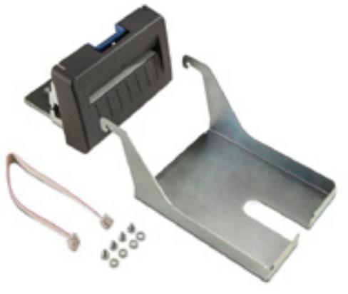 Honeywell Řezačka včetně držáku štítků pro PM43