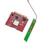Honeywell WLAN/ BT modul pro PCx3