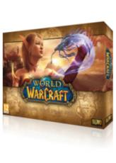 PC - WORLD OF WARCRAFT Battlechest (V8.0)