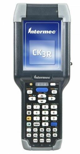 Honeywell CK3R/ NUM/ EA31/ WIFI/ BT/ WEH6.5/ ALANG - PROMO