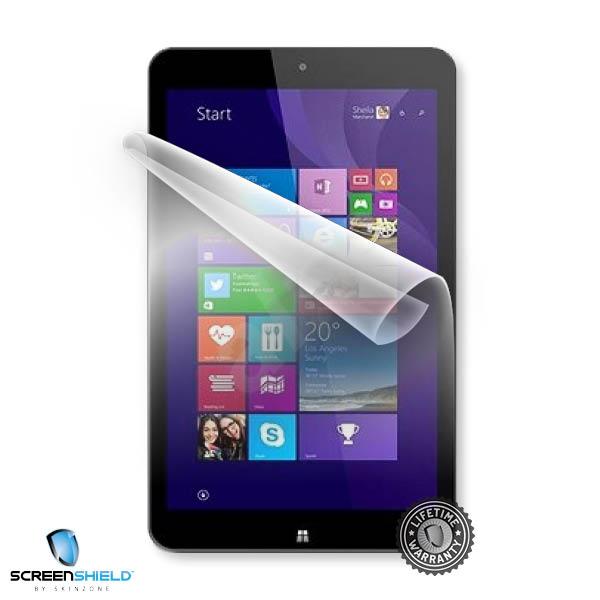 Screenshield™ Allview Wi8G ochrana displeje