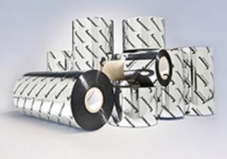 Honeywell TTR páska TMX 1310/ wax/ 110mm/ 450m/ in/ 1''