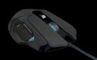 myš TRUST GXT 158 Laser Gaming Mouse