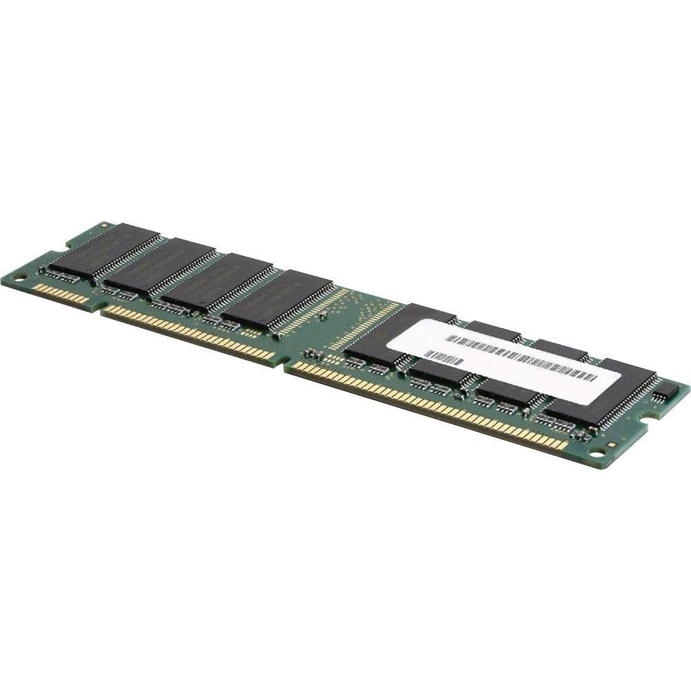 4GB PC3-12800 DDR3-1600 Low Halogen UDIMM Memory