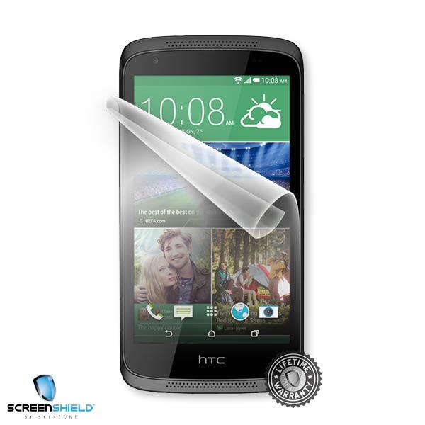 Screenshield™ HTC Desire 526G