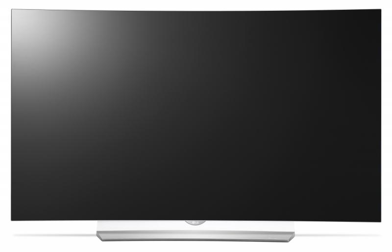 Obrázok produktu LG 55EG920V