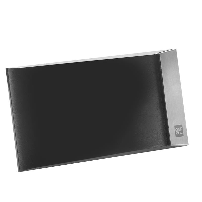 Obrázok produktu OFA SV9335 Full HD Indoor anténa aktivní 42dB