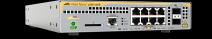 Allied Telesis AT-x230-10GP-50