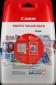 Canon CLI-571 C/ M/ Y/ BK + 50x PP-201