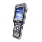 Honeywell CK3X/ LRGNUM/ EA30/ WIFI/ BT/ WEH6.5/ ALANG