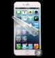 Screenshield™ Apple iPhone 6S Plus