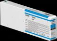 Epson Cyan T804200 UltraChrome HDX/ HD 700ml