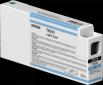 Epson Light Cyan T824500 UltraChrome HDX/ HD 350ml