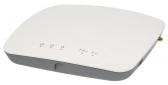 NETGEAR ProSAFE Business 2 x 2 Wireless-AC; WAC720