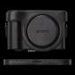 SONY Pouzdro LCS-HNB pro HX50/ 60
