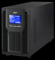 FSP/ Fortron UPS CHAMP 1000 VA tower, online