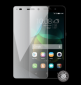 Screenshield™ Honor 4C Tempered Glass protection