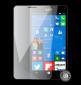 Screenshield™ Microsoft Lumia 950 XL Tempered Glass