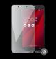 Screenshield™ ASUS ZenFone Go ZC500TG Tempered Glass