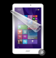 Screenshield™ Acer TAB 8 3G W1-811