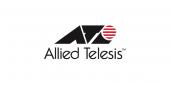 Allied Telesis PSU for GW iMG616BD, 12V/ 1, 5A