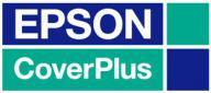 Epson Advan. Additional Print Drying System+Cables